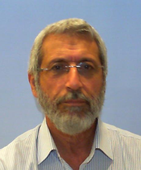באינדקס רופאים פרופ. דן עטר מומחה בכירורגיה אורתופדית | אינדקס הרופאים של ישראל