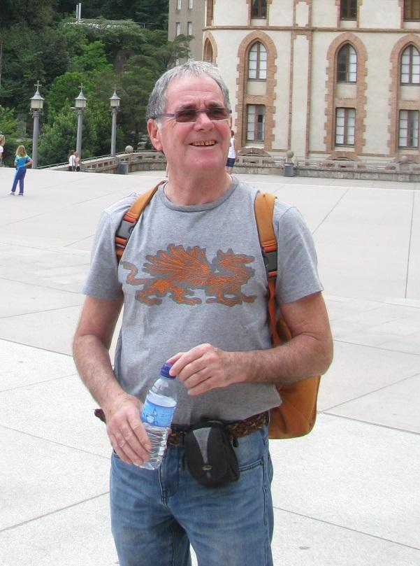 """ד""""ר בן ורנר מומחה באימונולוגיה ואלרגולוגיה, מומחה ברפואת ילדים"""