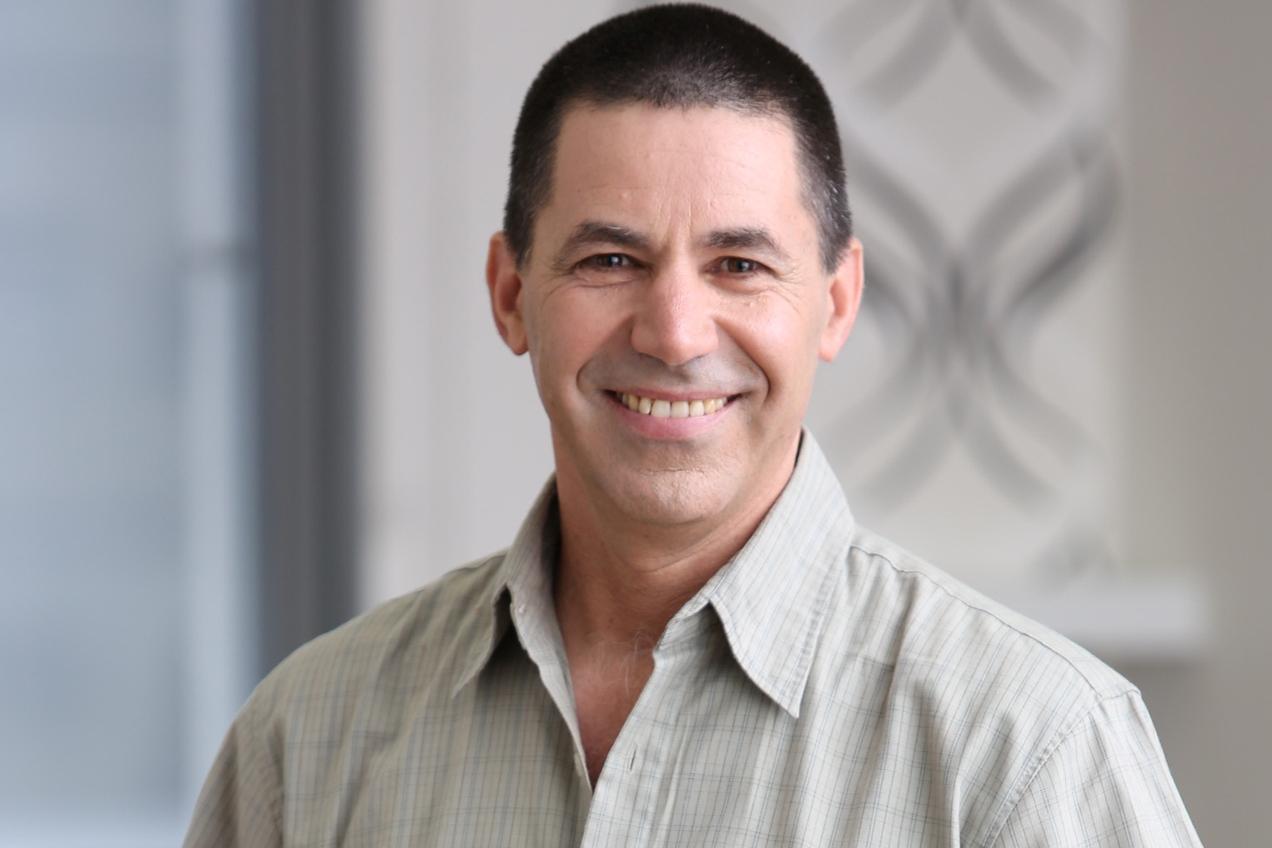 """באינדקס רופאים ד""""ר ישגב שפירא מומחה במחלות א.א.ג וכירורגיה של ראש וצוואר   אינדקס הרופאים של ישראל"""