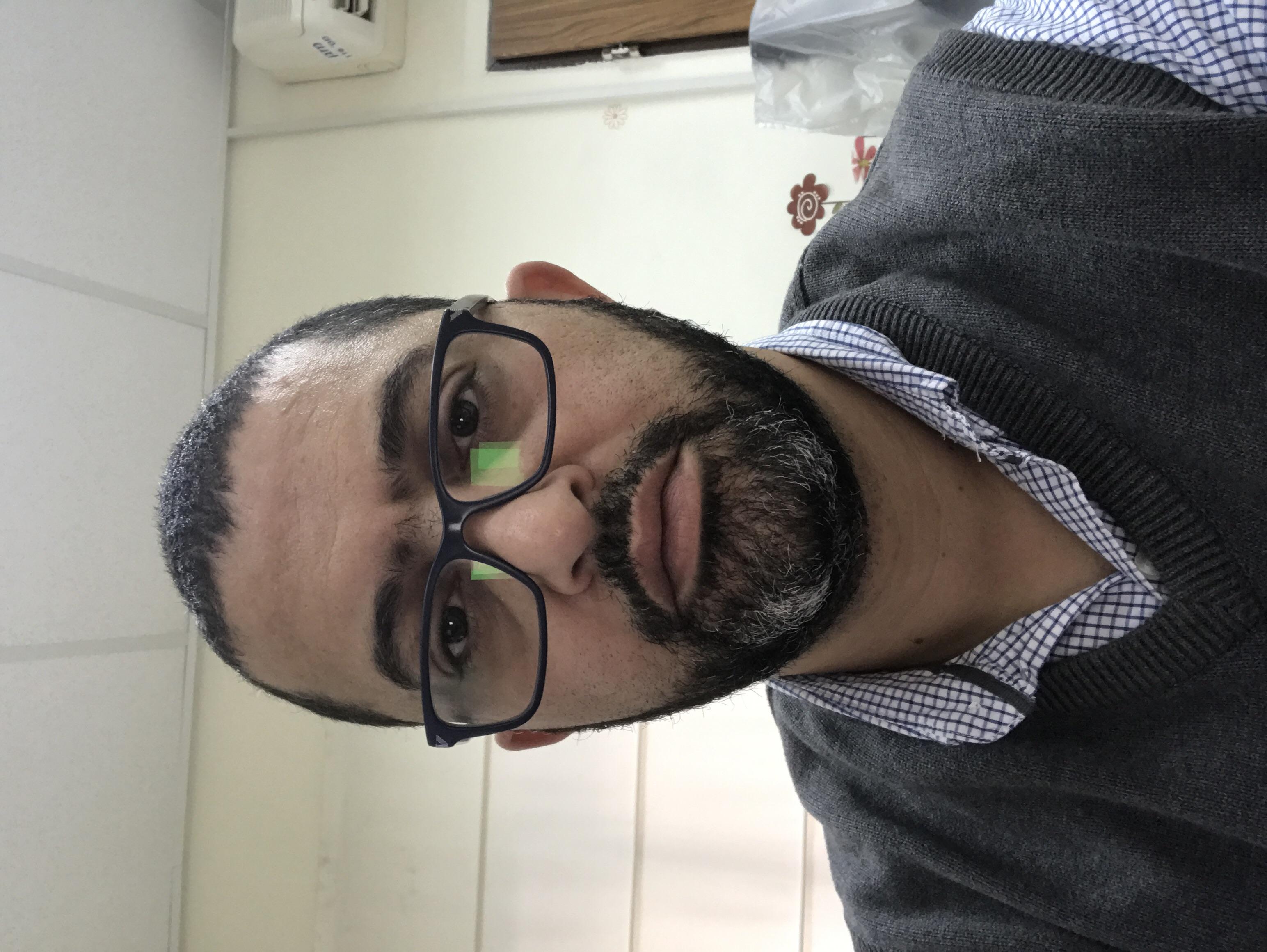 """ד""""ר אמגד חמד מומחה בכירורגיה אורתופדית"""