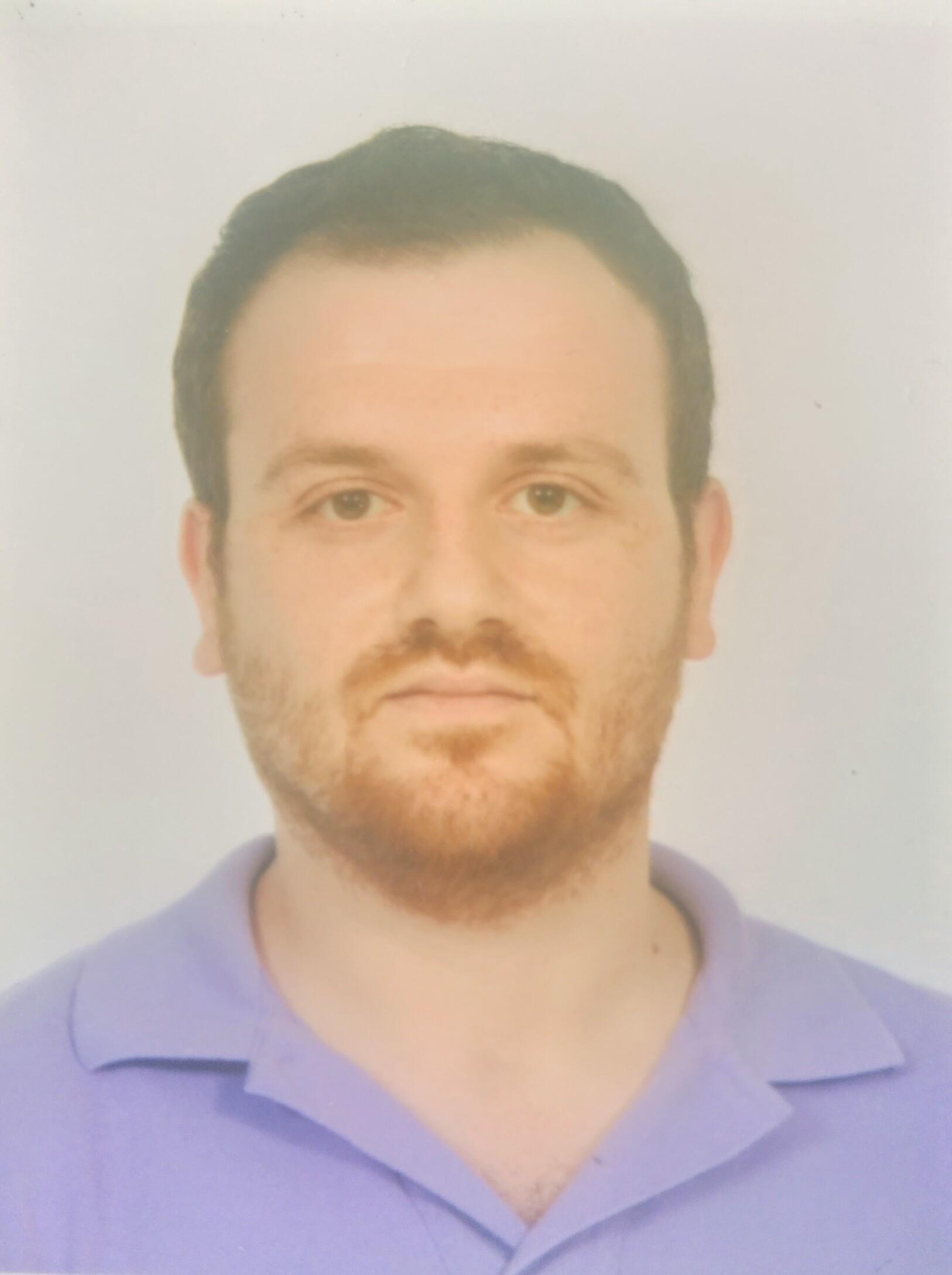 """ד""""ר חביב אבו שקארה מומחה ברדיולוגיה אבחנתית"""
