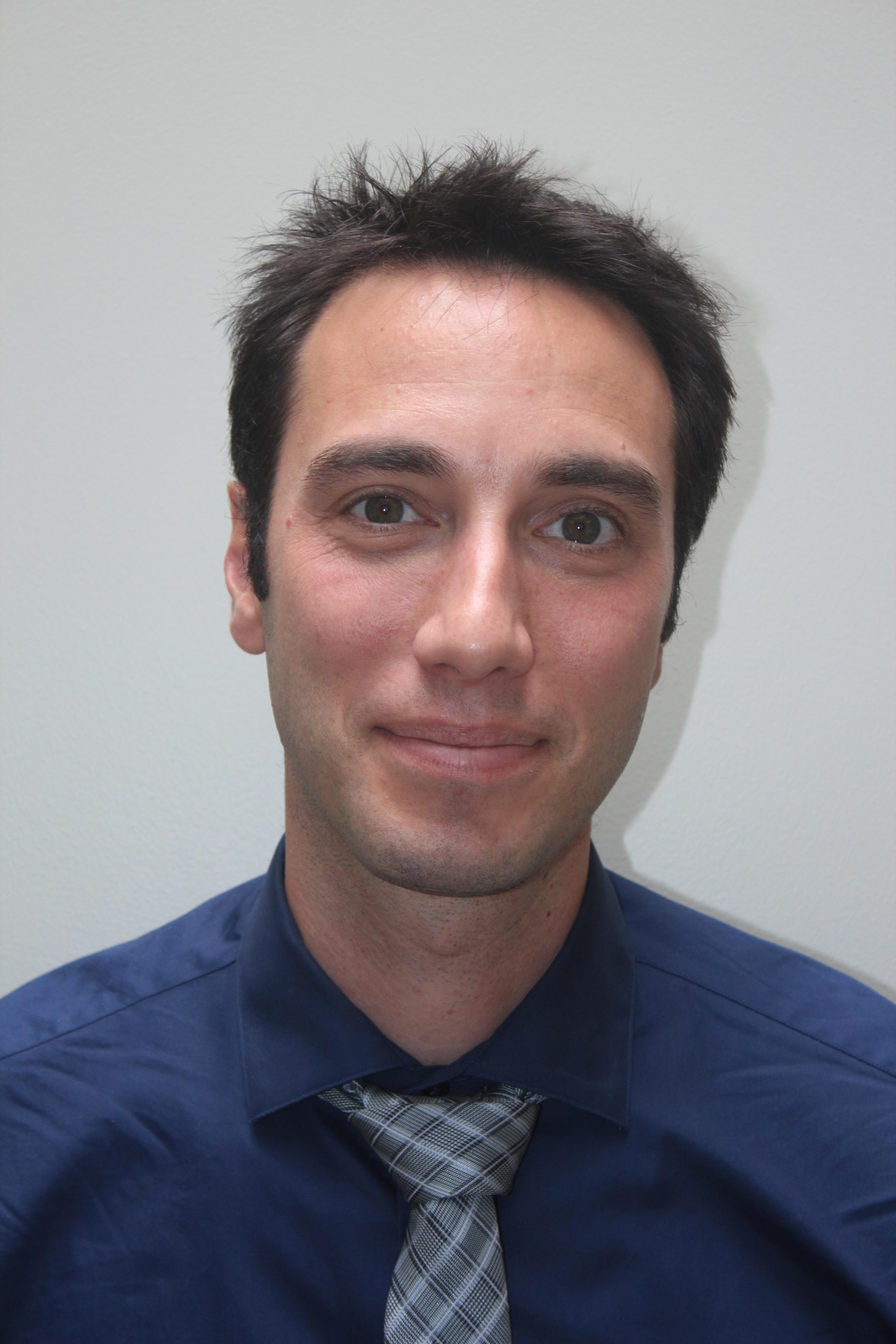 """ד""""ר מיכאל כנורי מומחה במחלות עיניים"""