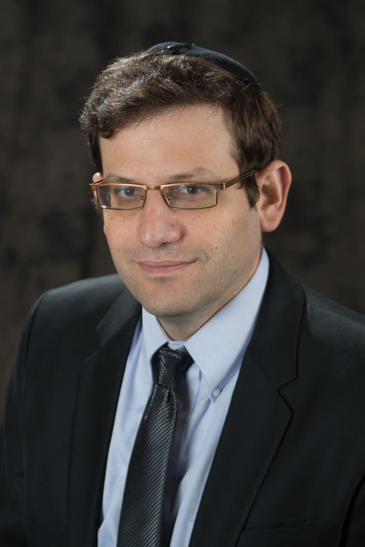 """ד""""ר יחיאל גלמן מומחה בכירורגיה אורתופדית"""