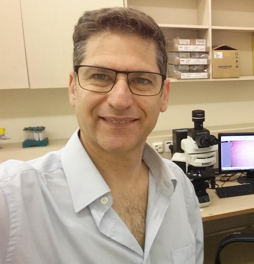 """ד""""ר אמיר דורי מומחה בנוירולוגיה"""