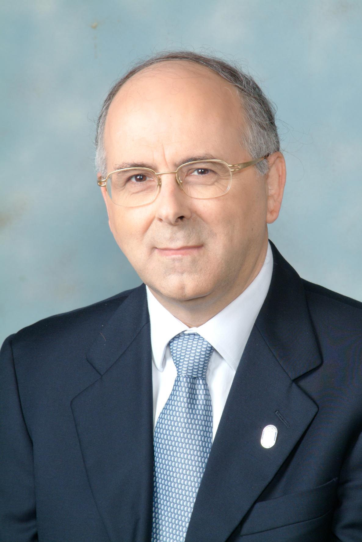 פרופ. מיכאל סודרי מומחה בכירורגיה אורתופדית