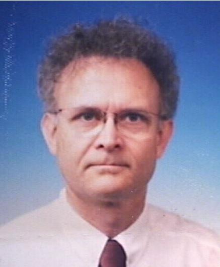 """ד""""ר יעקב דן מומחה במחלות עיניים"""