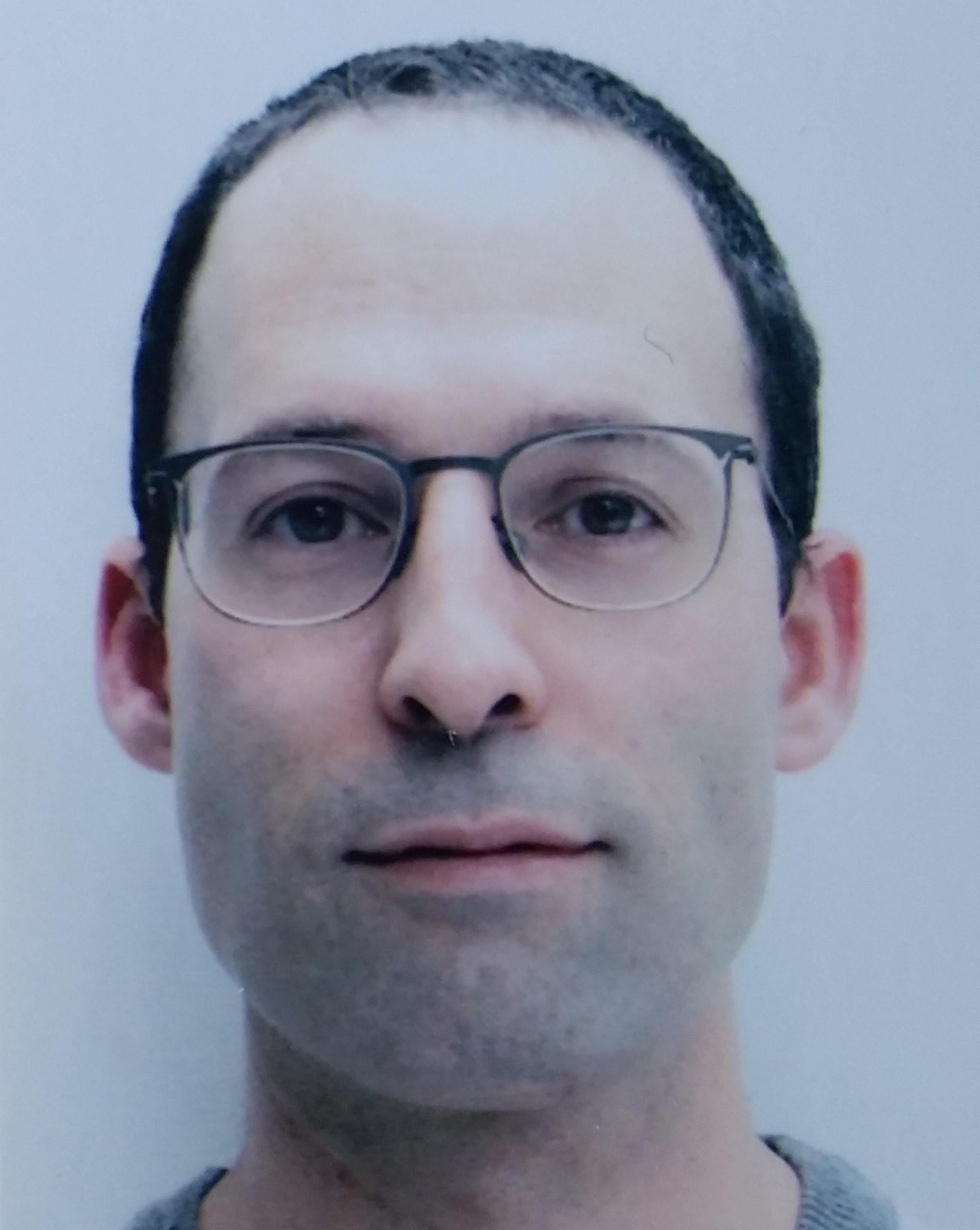 """ד""""ר שי קהת- אופיר מומחה במחלות עיניים"""