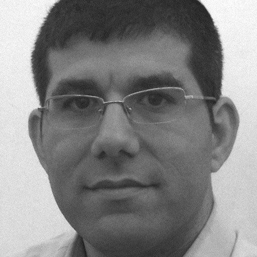 """ד""""ר מרק גוטקין מומחה בנוירולוגיה"""