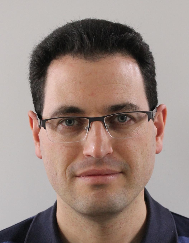 """ד""""ר ליאור ליפסקי מומחה במחלות עיניים"""