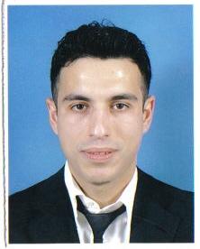 """ד""""ר מוחמד נאסר מומחה בכירורגיה אורתופדית"""