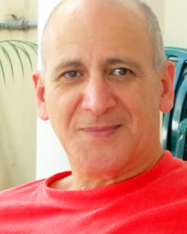 """ד""""ר דוד בן-ניסן מומחה במחלות עיניים"""
