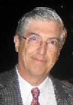 """ד""""ר ליונל קופליוביץ מומחה בכירורגיה אורתופדית"""