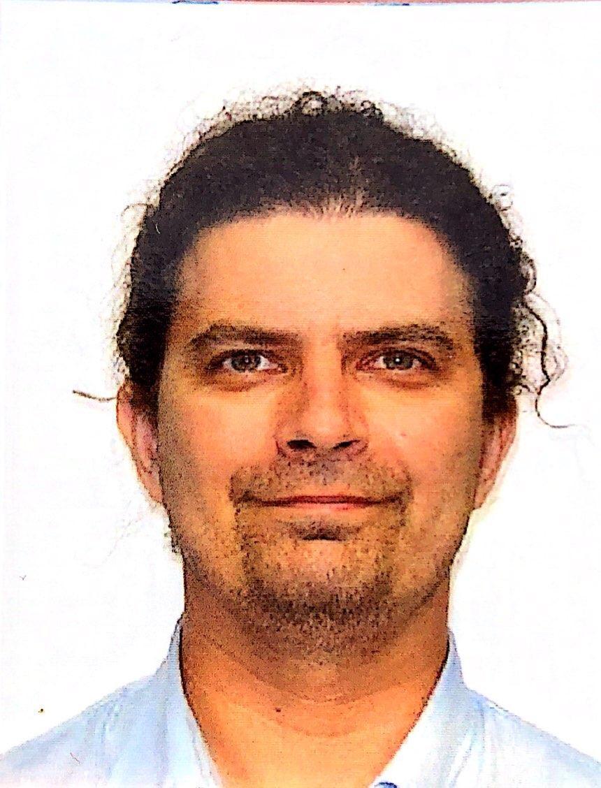 """ד""""ר סשה-לואיס שור מומחה בכירורגיה אורתופדית"""