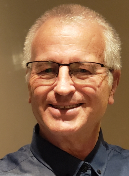 """באינדקס רופאים ד""""ר ג'ון יונתן קנט מומחה ברפואת משפחה   אינדקס הרופאים של ישראל"""
