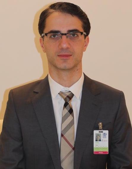 """ד""""ר רני אבו עיטה מומחה במחלות א.א.ג וכירורגיה של ראש וצוואר"""