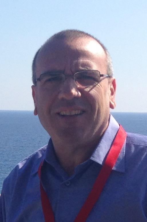 """ד""""ר דניאל אלבירט מומחה באימונולוגיה ואלרגולוגיה, מומחה ברפואה פנימית"""