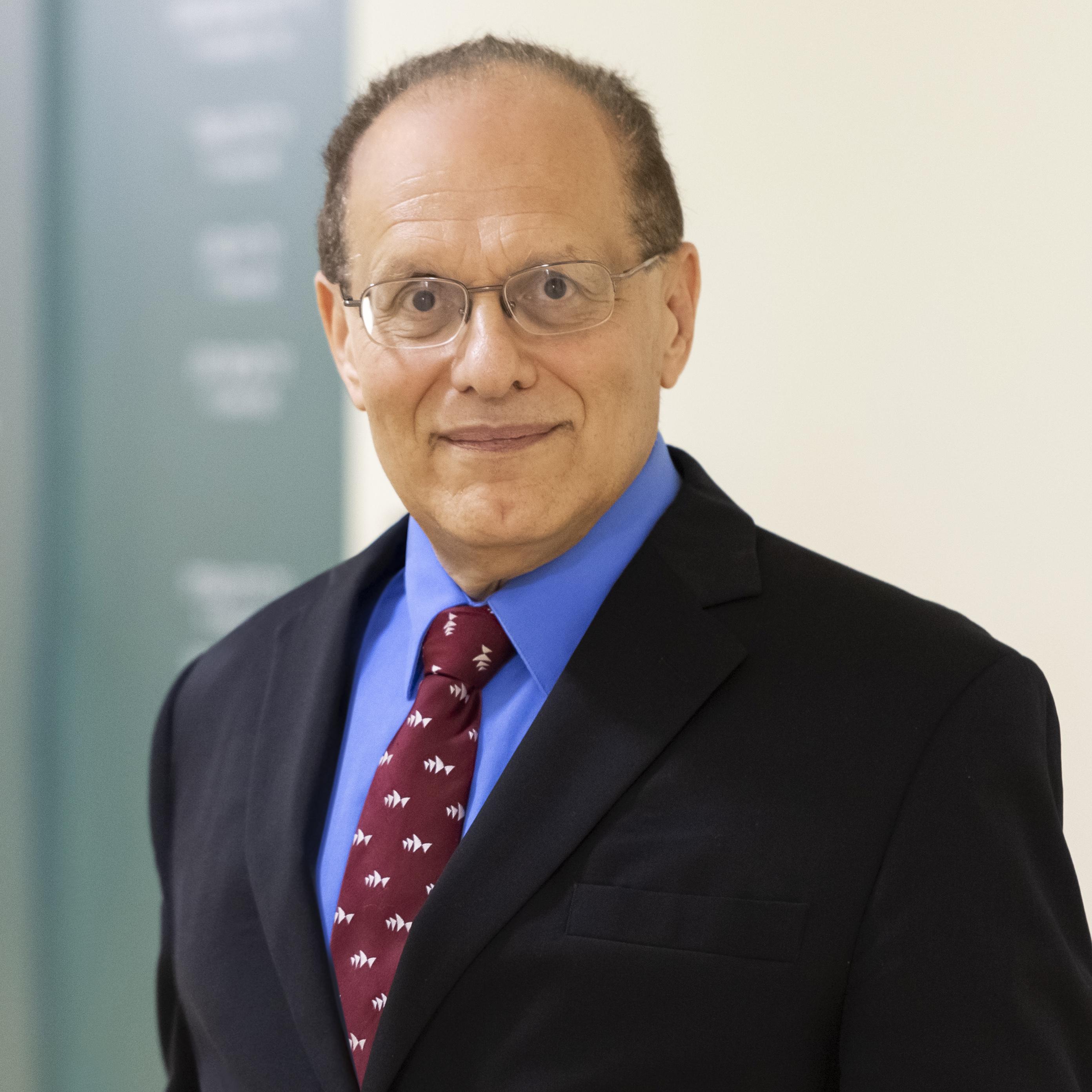 באינדקס רופאים פרופ. כרמל ערמון מומחה בנוירולוגיה | אינדקס הרופאים של ישראל