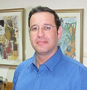 """ד""""ר דניאל גולן מומחה בנוירולוגיה"""