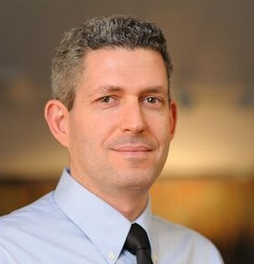 """באינדקס רופאים ד""""ר ליאור דרוקר מומחה ביילוד וגינקולוגיה   אינדקס הרופאים של ישראל"""