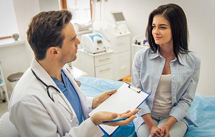 התייחסות ההסתדרות הרפואית לתזכיר חוק התכנית הכלכלית – היטל על פעילות פרטית של ניתוחים וייעוץ רפואי