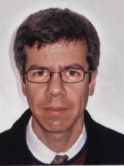"""ד""""ר אדוארד אברבוך מומחה במחלות עיניים"""