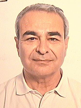 """ד""""ר סימון אברהמי מומחה במחלות עיניים"""