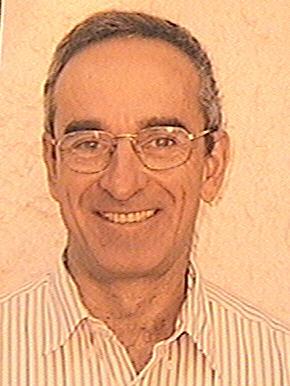 """ד""""ר דוד אנג'ל מומחה בכירורגיה אורתופדית"""
