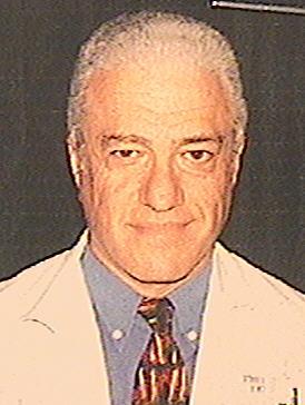 פרופ. יוסף מקורי מומחה באימונולוגיה ואלרגולוגיה, מומחה ברפואה פנימית