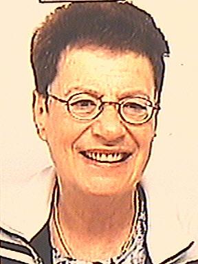 """ד""""ר מרים מישורי מומחית במחלות עיניים"""