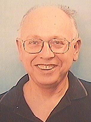 """ד""""ר שלמה בר-סלע מומחה באימונולוגיה ואלרגולוגיה, מומחה ברפואה פנימית"""