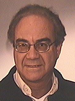 פרופ. משה שניר מומחה במחלות עיניים