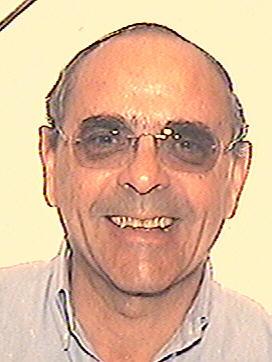 """באינדקס רופאים ד""""ר דניאל וולקוב מומחה בכירורגיה כללית   אינדקס הרופאים של ישראל"""
