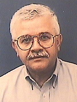 """ד""""ר דוד ג'אורגיו מומחה ברדיולוגיה אבחנתית"""