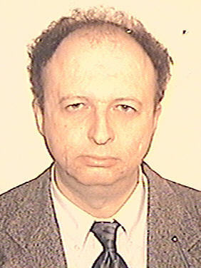 """ד""""ר נחום רוזנברג מומחה בכירורגיה אורתופדית"""