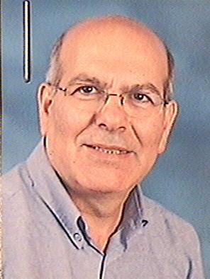 """ד""""ר ג'ריס ג'מאליה מתמחה ביילוד וגינקולוגיה, מומחה בנאונטולוגיה, מומחה ברפואת ילדים"""
