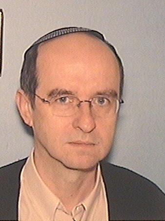 """באינדקס רופאים ד""""ר ברוך שלר מומחה ברפואה פנימית   אינדקס הרופאים של ישראל"""