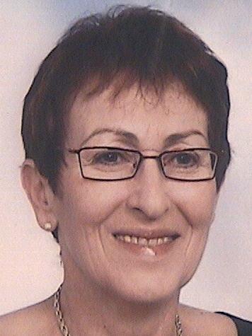"""ד""""ר רבקה רגב מומחית בנאונטולוגיה, מומחית ברפואת ילדים"""