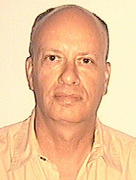 """ד""""ר יגאל ויסנביק מומחה במחלות עיניים"""