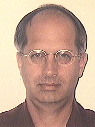"""ד""""ר יאיר פורגס מומחה במחלות עיניים"""