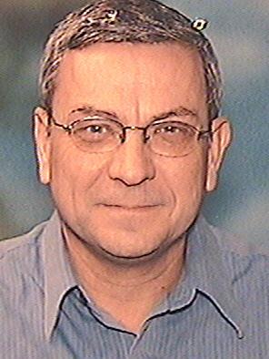 באינדקס רופאים פרופ. אוריאל אלחלל מומחה ביילוד וגינקולוגיה | אינדקס הרופאים של ישראל