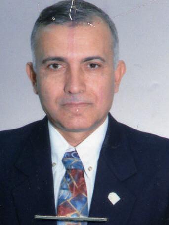 באינדקס רופאים פרופ. יצחק אשכנזי מומחה במחלות עיניים | אינדקס הרופאים של ישראל