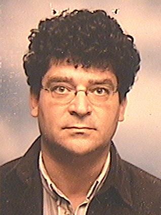 באינדקס רופאים פרופ. ראול אורביטו מומחה ביילוד וגינקולוגיה   אינדקס הרופאים של ישראל