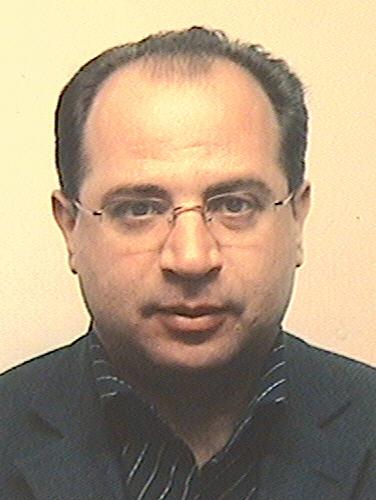 """ד""""ר מישל-חנא ביטאר מומחה בכירורגיה אורתופדית"""