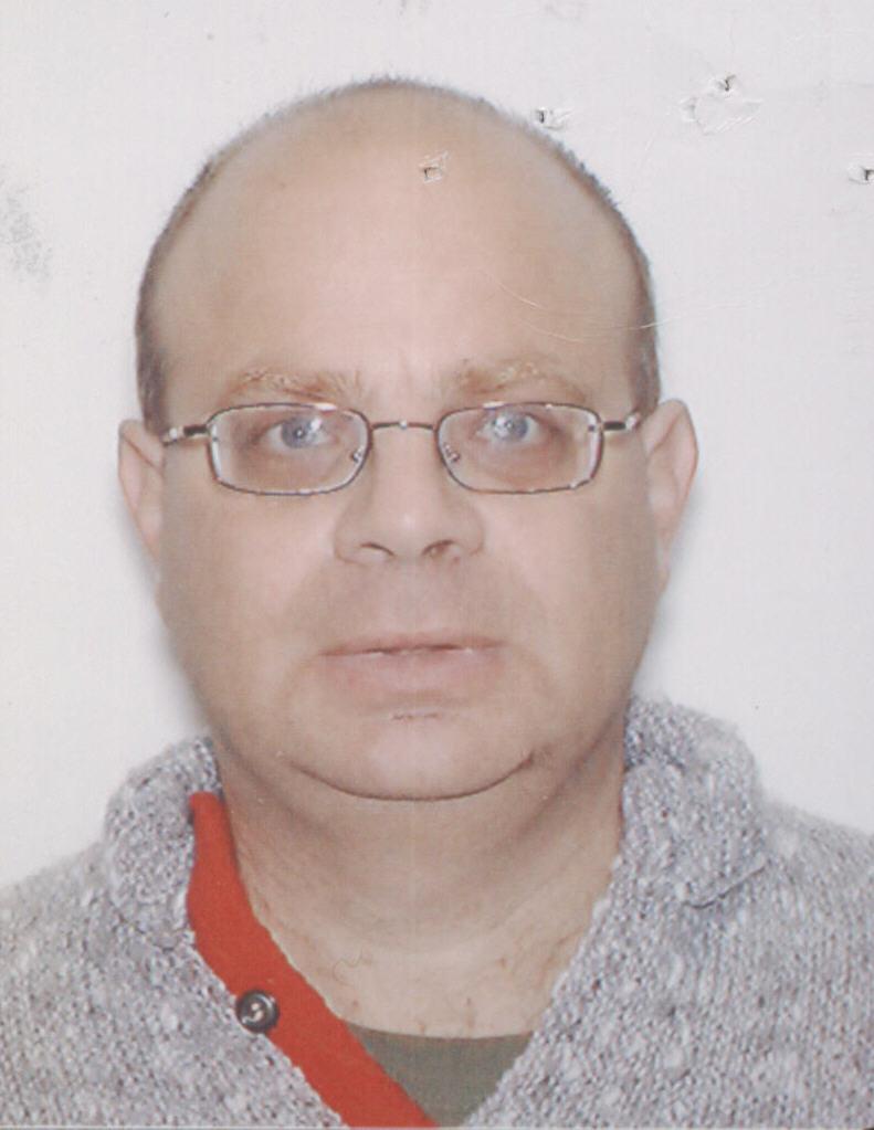"""באינדקס רופאים ד""""ר אבינועם פירוגובסקי מומחה במינהל רפואי, מומחה ברדיולוגיה אבחנתית, מומחה ברפואת ילדים   אינדקס הרופאים של ישראל"""