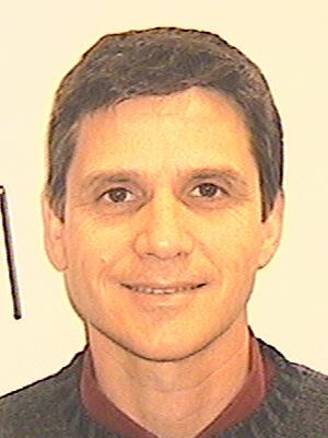 """ד""""ר דניאל וייגל מומחה בכירורגיה אורתופדית"""