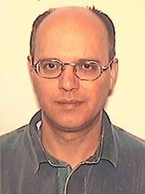 """באינדקס רופאים ד""""ר עודד שטיינר רופא כללי   אינדקס הרופאים של ישראל"""