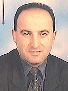 """ד""""ר חוסאם עומרי מומחה בנאונטולוגיה, מומחה ברפואת ילדים"""