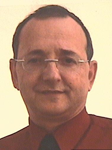 """ד""""ר יוסף פרנץ מומחה במחלות עיניים"""