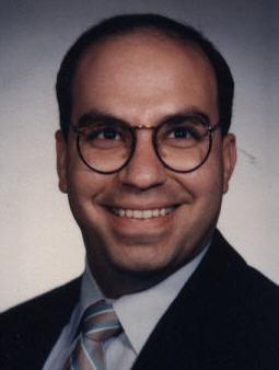 """ד""""ר אברהם מסרי מומחה בכירורגיה אורתופדית"""