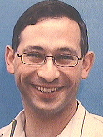"""ד""""ר דרור בן-דוד מומחה בכירורגיה אורתופדית"""